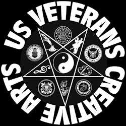 VeteransCreativeArts